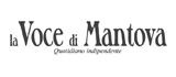 La Voce di Mantova