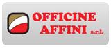 Officine Affini