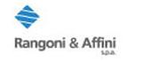 Rangoni Affini