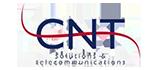CNT Agenzia Vodafone Business