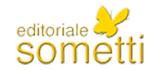 Editoriale Sometti